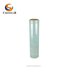 Sticky Plastic for Carpet Protection Self Adhesive Floor Protection Film Roberts Temporary Carpet Protection Film
