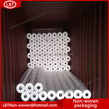 Hot sale low price Pp non woven fabric with 1.2m1.6m2.5m3.2m colorful fabrics