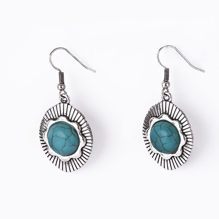 New product OEM quality fashion bug earrings jewelry 2016
