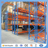 /product-detail/elegant-pallet-rack-for-industrial-warehouse-storage-60645756964.html