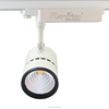 Track Light Focusable adjustable Dimmable Control 40W LED Track Spot Light