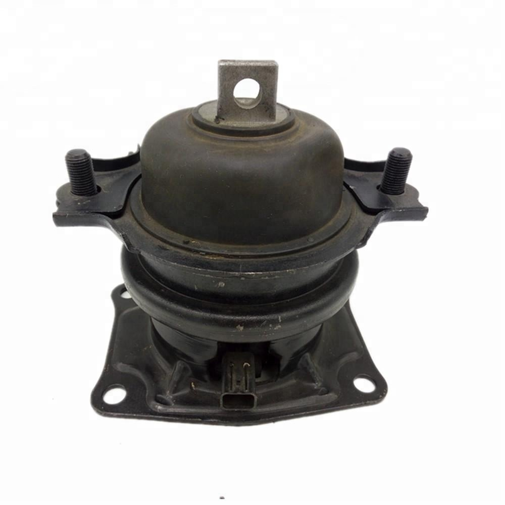 Engine Mount OEM 50810-TA1-<strong>A01</strong> for Japanese Cars Alibaba China