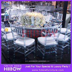 buy wholesale chiavari chairs for event rental party