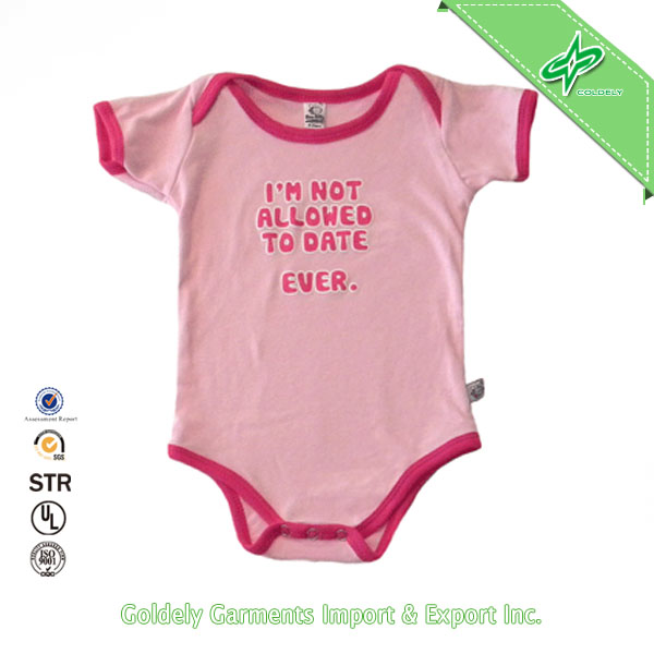 Wholesale High Quality Importing Western Baby Girls Clothes From China