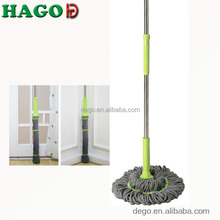 360 Spin Magic Mop with/ without bucket