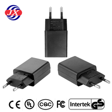 5v 3a Us Qc 3.0 Wall Charger Qualcomm Quick Charge 3.0 High-end Qualcomm Single Usb Port Charge
