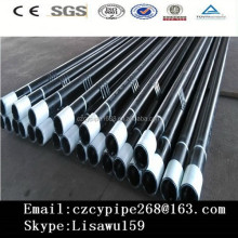 LTC/STC/BTC Threads API 5CT P110 Oil Casing Pipe