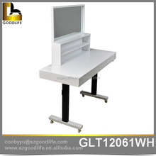 furniture automatic livingroom office table design from factory manufacturer