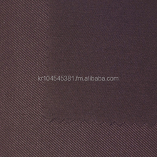 NYLON/POLY/COTTON BLENDED FABRIC (SJ-B5145)