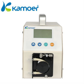 Kamoer pump it up dance machine