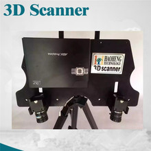 portable 3d scanner, 3d scanner for cnc router