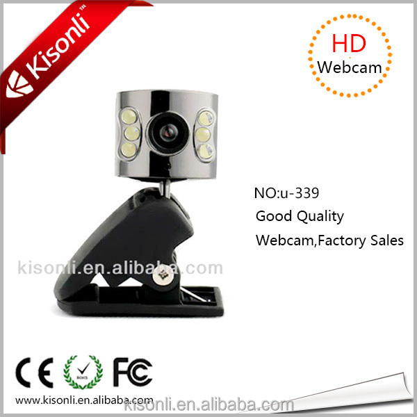 2015 Most popular webcam camera, usb 2.0 jpeg webcam driver