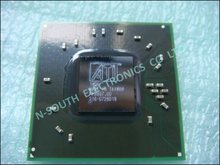 High quality laptop graphics card chipest 216-0728018