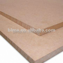 the best quality mdf produced by Germany equipment for carving