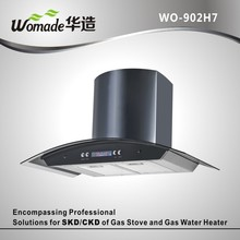 2015 New design Product Range Hood,best sale cooker hood in iraq