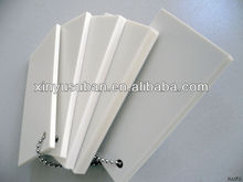 HL PVC Celuka Foam Board / Sheet Sound Insulation