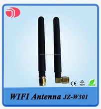 for ipad wifi wireless antenna,wifi 32dbi antenna