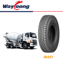 best selling light truck tyres 7.50x20 9.00r20