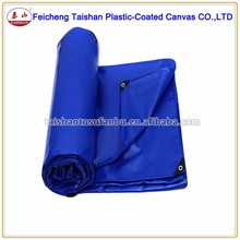best price stretch breathable waterproof tarp fabric manufactured in China