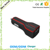 Quick portable charger5V 3A/ 9V 2A/12V 3A battery car charger,factory price usb charger quick charger 3.0 car charger