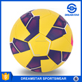 Cheap Wholesale Top Quality Soccer Ball,Custom Print Soccer Manufacturer