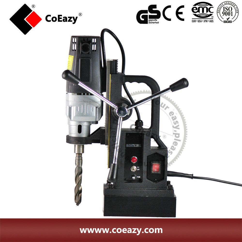 drill press machine