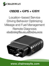 mini chip gps tracker tracking for car ,truck,vehicle(CW-601G)