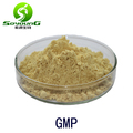 Panax Ginseng Root Extract, 5%~45% HPLC Ginsenosides
