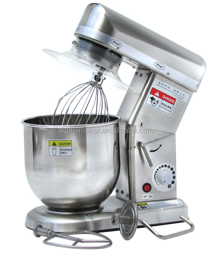Electric Mixers On Sale ~ Commercial l cream mixer for sale mixing beater buy