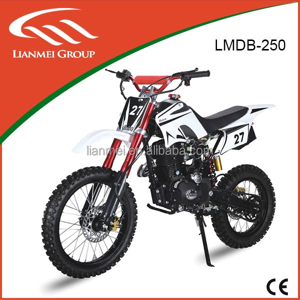 great quality 250cc off road motocycle for sale cheap