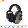 Noise Reduction Shooting Electronic Ear Muff