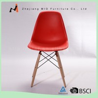 Factory price modern design beauty parlor chair