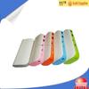 Manual For Power Bank 8800mah Shenzhen