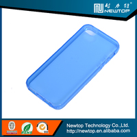 China supplier TPU cell phone case for Samsung Galaxy NOTE 2