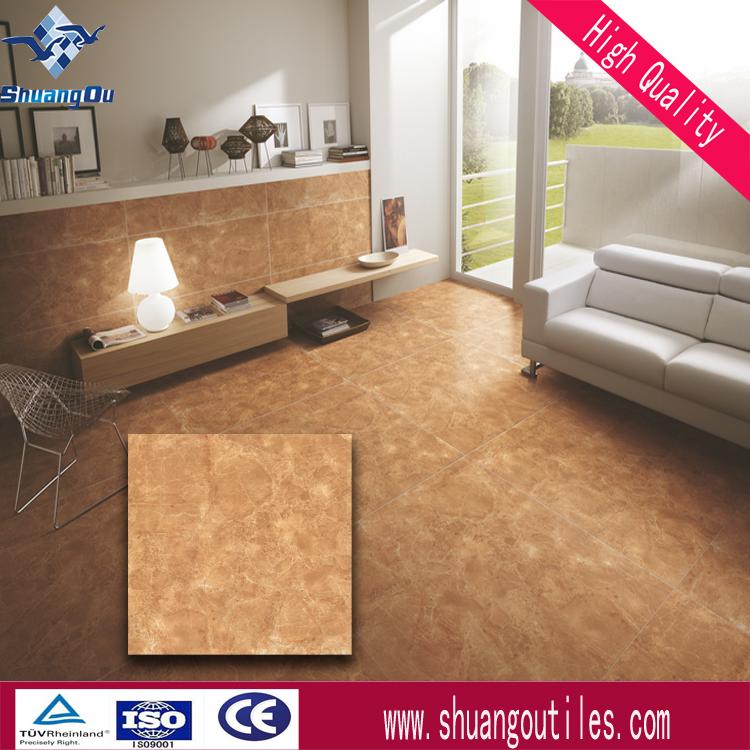 List Manufacturers of Wholesale Flooring Supplies, Buy Wholesale ...