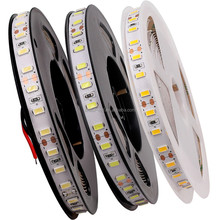 3 years warranty high cri DC24V DC12V 60 90 120 led per meter samsung smd 5630 led strip 5730 led strip lights