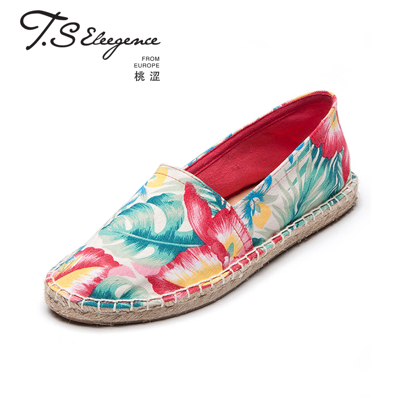 New type top sale wholesale shoes new york