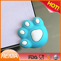 RENJIA table corner guards for baby edge corner protector silicone corner guard