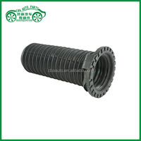 51402-SNA-305 FRONT SHOCK ABSORBER RUBBER BOOT FOR HONDA CIVIC FD 2006-2012