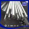 Cold rolled /hot rolled SCH10 carbon structural steel bars