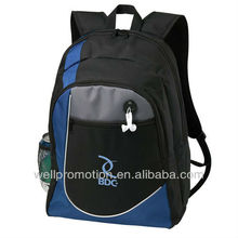Wellpromotion 2013 Hot product good laptop backpacks