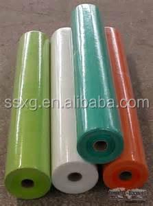 Waterproof Material Fiberglass Mesh Tape Price Buy