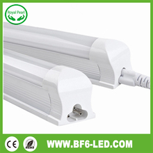 indoor /outdoor ce led tube lighting,tube8 japanese hot jizz tube zhongshan led