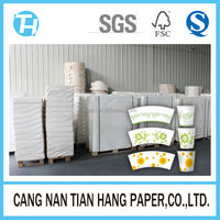 TIAN HANG high quality wood material