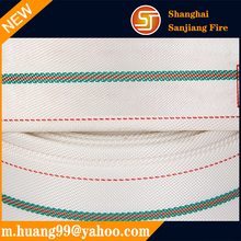 Good price of bs coupling fire hose