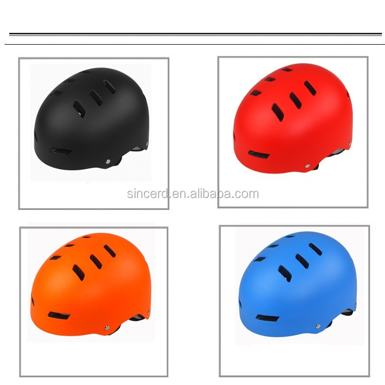 New Arrival Construction Super Light 220g OEM Road Bike Helmet In-Mold Bicycle Helmet Cycling Helmet Factory Sale