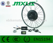 magnetic power motor,hub motor electric bike