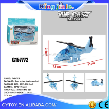 Buy Wholesale From China die cast car model airplane