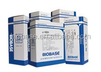 BIOBASE series Reagent kits diagnostic clinical reagent for medical laboratory blood grouping reagent