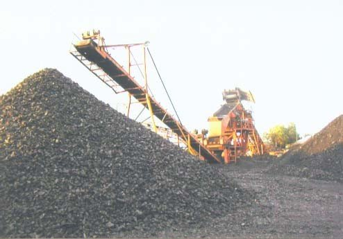Steam Coal GCV 5300,5500,6300,6500 Kcal/K